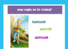 teaching character traits powerpoint on empathy