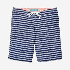 Men's Swimwear & Boardshorts | Bonobos
