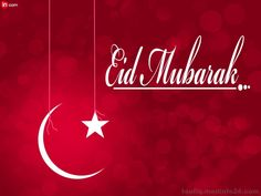Image for Eid Mubarak New Photo