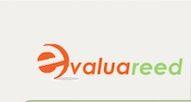 App que permite la evaluación de los contenidos educativos digitales desde dos puntos de vista: objetivo y subjetivo. http://www.evaluareed.edu.es