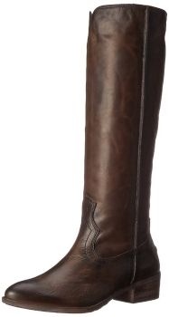 1000 images about narrow calf boots on pinterest calf for Franco sarto motor over the knee boots