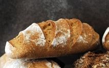 View Our Light Rye Sourdough & Find A Stockist Today Rye, Baked Goods, Breads, Food, Bread Rolls, Bread, Braids, Bakeries, Meals