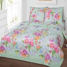 Купить постельное белье с компаньоном Люция -- АртПостель онлайн