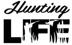 Free Hunting Life SVG File Monogram Fishing Shirt Ideas of Monogram Fishing - Monogram Fishing Shirt - Ideas of Monogram Fishing Shirt - Free Hunting Life SVG File Monogram Fishing Shirt Ideas of Monogram Fishing Shirt Free Hunting Life SVG File Silhouette Cameo Projects, Silhouette Design, Silhouette School, Silhouette Files, Silhouette Machine, Cricut Vinyl, Vinyl Decals, Car Decals, Vehicle Decals