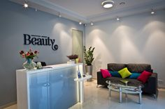 Instytut Urody Beauty92 - Salon Kosmetyczny Wrocław