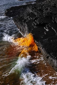 http://www.mymodernmet.com/profiles/blogs/arnaud-lajeunie-water-meets-colour-colour-meets-water