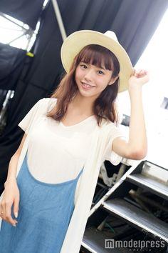 #鈴木優華 応援サイト : Photo