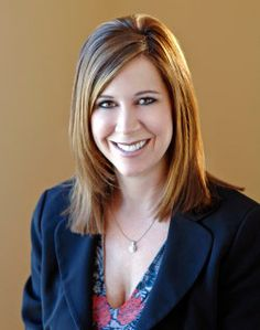 As a principal with The Ferraro Group, Holly L. Silvestri's responsibilities at the firm include overseeing strategic public relations and marketing activities, client relations, creating public relations and marketing plans, media relations, social media coordination, community relations, business development, and overseeing the operations of the Las Vegas office and its staff.