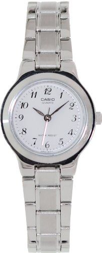 Casio Womens LTP1131A7B Metal Fashion Analog Watch ** Read more  at the image link.