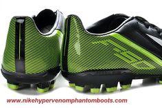 Cheap Adidas F10 TRX AG Black White Green