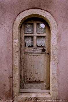 Monemvasia, Greece by Vivian Gerogianni on Flickr