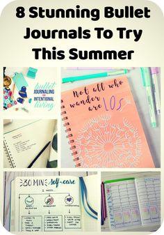 Summer, although we