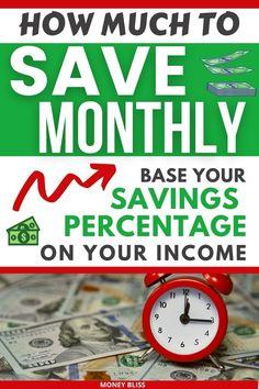 Savings Challenge, Money Saving Challenge, Money Saving Tips, Financial Success, Early Retirement, Ways To Save Money, Finance Tips, Wealth, Free Printable