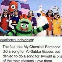 My Chemical Romance Memes   Highest Rank(#425 Random) #random Random #amreading #books #wattpad