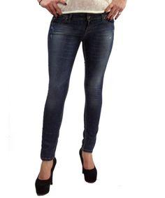 Τζην Set-Set 00-STEFANY #γυναικείατζιν #παντελόνια #μόδα #γυναίκα #ψηλόμεσατζιν #womensjeans #fashion #style Skinny Jeans, Pants, Fashion, Skinny Fit Jeans, Moda, Trousers, Fashion Styles, Women Pants, Women's Pants