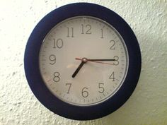 Learn German #14b - How to tell the time (informal)