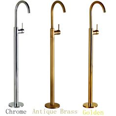 Cheap taps programme, Buy Quality faucet price directly from China faucet kitchen Suppliers:    Free Shipping Wall Mount Brass Towel Hanger Hat Coat Bathroom Door Hooks Racks Multi-color 1pcUSD 14.00-18.00/pieceLu