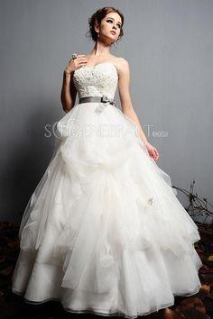 george bride handgefertigt kristall perlen a linie. Black Bedroom Furniture Sets. Home Design Ideas