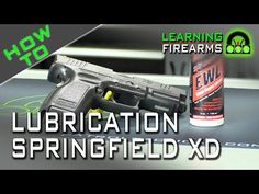 Do all lubricants just burn off if they are in the barrel of a gun while firing? Nope! Slip 2000's lubricants are rated to function up to 1250 degrees. Four times what standard oils burn at! Check it out on our blog - Lubing the Inside of the Barrel, Yes or No? : Slip 2000 Official Blog #guns #guncare #guncleaning #slip2000 #tactical