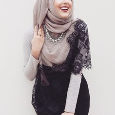 Image de fashion, clothes, and hijab