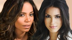 American Assassin Adds Sanaa Lathan and Shiva Negar http://best-fotofilm.blogspot.com/2016/09/american-assassin-adds-sanaa-lathan-and.html  Sanaa Lathan and Shiva Negar are joining the cast of Michael Cuesta's American Assassin  CBS Films and Lionsgatehave announced today that Sanaa Lathan (The Perfect Guy, Now You See Me 2) and Shiva Negar (Four in the Morning, The Art of More) are joining Dylan O'Brien (Deepwater Horizon, The Maze Runner), Academy Awardnominee Michael Keaton (Birdman…