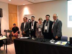 Representante de PG é eleita presidente de Fórum Paulista de Mobilidade Urbana