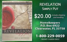 Easy to order this great book by Jodi Matthews!  Just call the number, or write to the address.