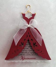 Las invitaciones para boda siempre tienen un toque creativo cuando se piensa más allá de lo común, en esta ocasión te traigo algunas ideas ...