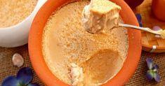 ঘরেপাতা মিষ্টি দই / চুলা ও ওভেনে তৈরী দই – Aysha's Recipe Bangla Recipe, Bangladeshi Food, Desi Food, Hummus, Food Videos, Yogurt, Cooking Recipes, Ice Cream, Pudding