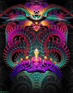 Google Image Result for http://api.ning.com/files/3ROkENyuhav3g-cOQ7fXC4WyqNZytv*ltPB1mlggxhBwCqsI97ceUoxZ5Ol6wfr0PSfdWaQ9k4PRmEcbHBihEReDopplD5xs/HolographicBuddhaNetwork.gif