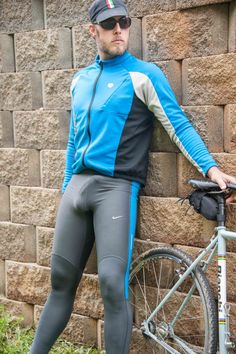 Image result for insane cock bulge