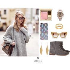 #boots #fashionboots #instagood #itshoes #bohofashion #bohochic #bohochicbooties #streetfashion #shoelover #shoes #shoesoftheday #fashion #leather #leathershoes #leatherboots #style #fashionstyle #instafashion #stylish #perfectforsummer #perfectforspring #cool #love #fashionvibe #itshoes #isisalarcon #fashionblog #latraficantedezapatos #style #fashionstyle #inspo #fashiongram #booties #trendygirls #shoeaholic #handmade #themostcomfortablebootiesIevertried