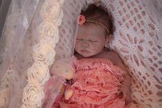 *LE.Silicone Baby Ireland* By Artist:Laura~Lee Eagles   eBay