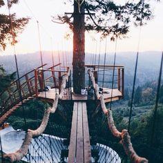 A D V E N T U R E S .  #travel #adventure #freedom