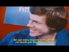 The Carpenters - I Need To Be In Love - Vídeo Clip Legendado(português-br)