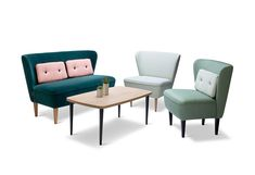 Contract Furniture, Office Furniture, Furniture Design, Laminate Table Top, Banquette Seating, Workplace Design, Soft Seating, Hospitality Design, Lounge Areas