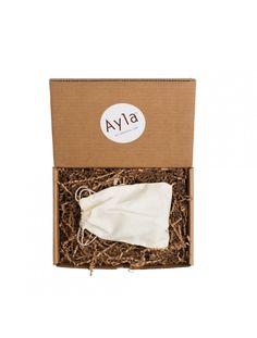 Your custom sample kit