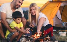 Kampgrounds of America (KOA) recently released their 2021 North American Camping Report which shows that diversity in the outdoors is on the rise. The post NEWS | New Report Shows Diversity is Increasing in the U.S.A Camping Community appeared first on Camping Blog Camping with Style | Travel, Outdoors & Glamping Blog.