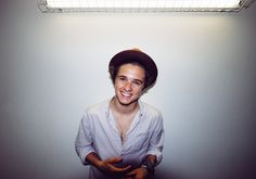dean sherwood | The Vamps | thevampsfeels: Brad Simpson by Dean Sherwood