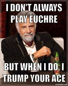 how to play euchre pdf