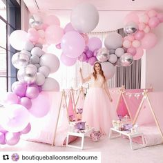 Happy to announce - we're starting offering CUSTOM BALLOON COLOURS since now! + 30 more shadows available! ORDERS: link in BIO OR info@balloonbar.ca / TEXT: 514-458-1832