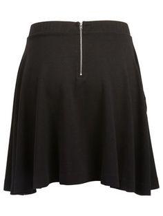 Selected Femme - Skirt