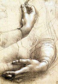 Drawing Studies, Drawing Skills, Figure Drawing, Michelangelo, Animal Art Prints, Fine Art Prints, Leonardo Da Vinci Renaissance, Madonna, Famous Art Pieces