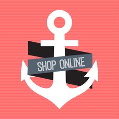 Lower your anchor and explore our bountiful online store! There are hidden sales for you to find!