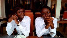 Lagos Hotel The Westwood