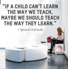 Children, Kids, Teaching, Motivation, Inspiration, Decor, Young Children, Young Children, Biblical Inspiration