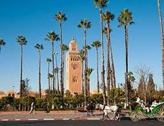 """Résultat de recherche d'images pour """"marrakech"""""""