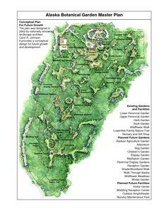 masterplan botanical garden - Yahoo Kết quả Tìm Kiếm Hình Ảnh