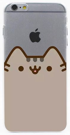 Cellphones & Telecommunications Lovely Maiyaca Xenoblade Chronicles 2 Lovely Novelty Fundas Phone Case Cover For Apple Iphone 8 7 6 6s Plus X Xs Max 5 5s Se Xr Cover Complete Range Of Articles Phone Bags & Cases