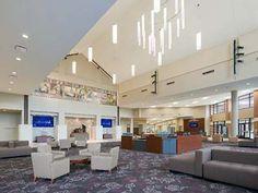 Best of Construction Management: Solomon Awards 2013 - Worship Facilities Magazine